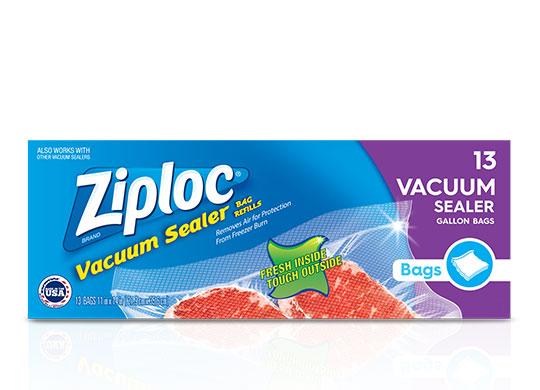 Ziploc 174 Bags Ziploc 174 Brand Sc Johnson